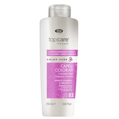 LISAP TOP CARE COLOR